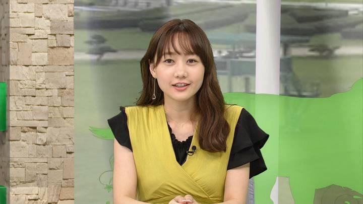 2020年08月29日高田秋の画像19枚目