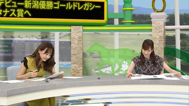 2020年08月29日高田秋の画像22枚目