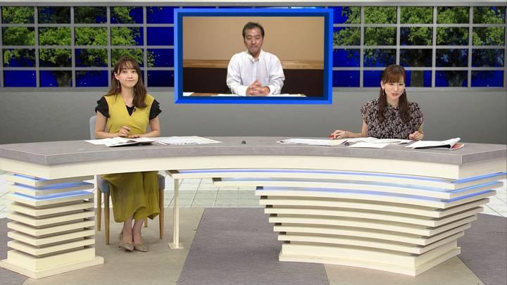 2020年08月29日高田秋の画像29枚目