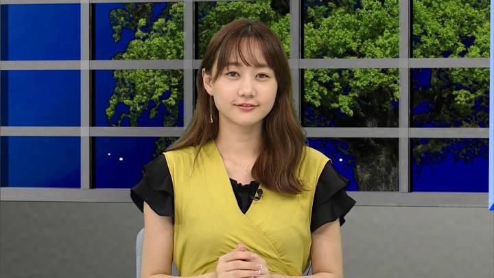 2020年08月29日高田秋の画像30枚目
