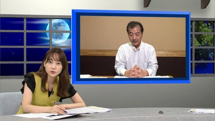 2020年08月29日高田秋の画像32枚目