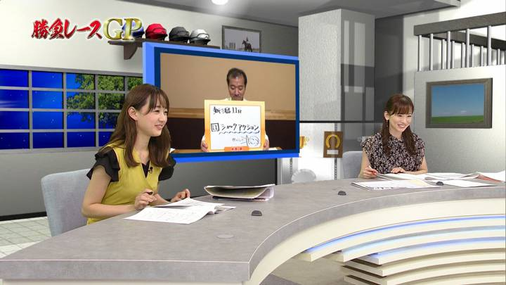 2020年08月29日高田秋の画像33枚目