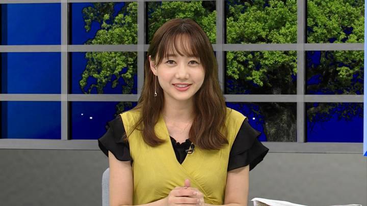 2020年08月29日高田秋の画像34枚目