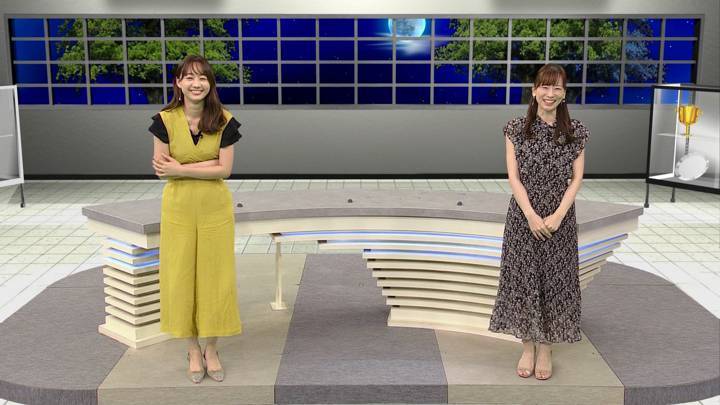 2020年08月29日高田秋の画像37枚目