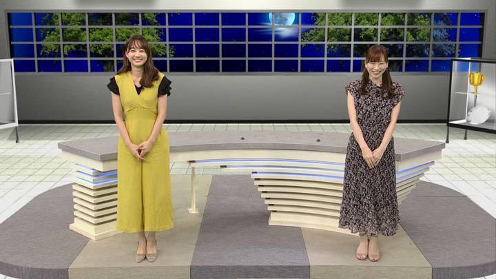2020年08月29日高田秋の画像40枚目