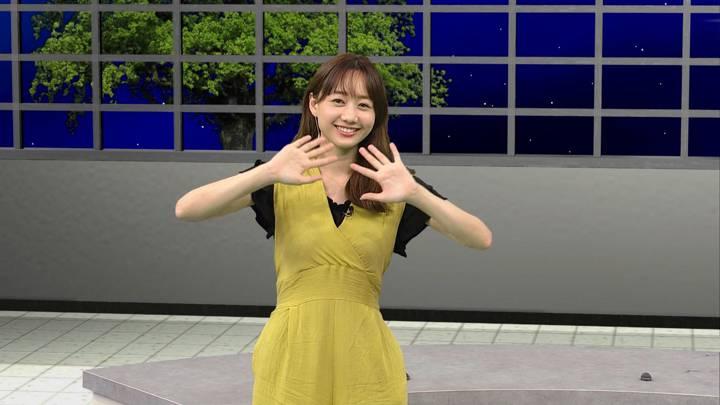 2020年08月29日高田秋の画像41枚目