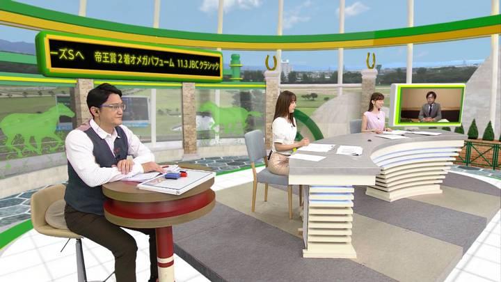 2020年09月05日高田秋の画像02枚目