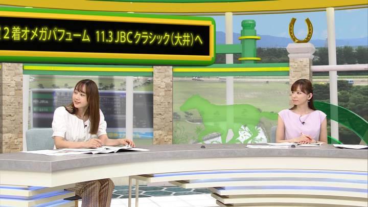 2020年09月05日高田秋の画像05枚目