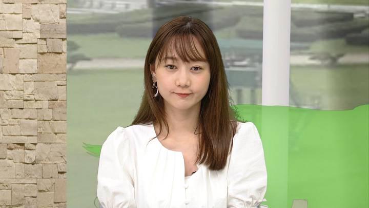 2020年09月05日高田秋の画像06枚目