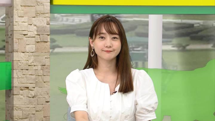 2020年09月05日高田秋の画像09枚目