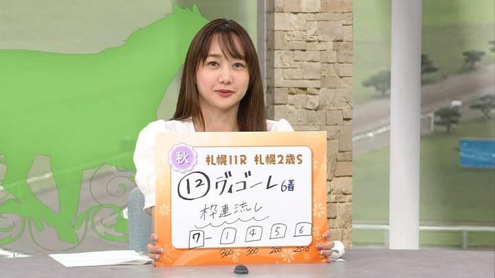 2020年09月05日高田秋の画像21枚目