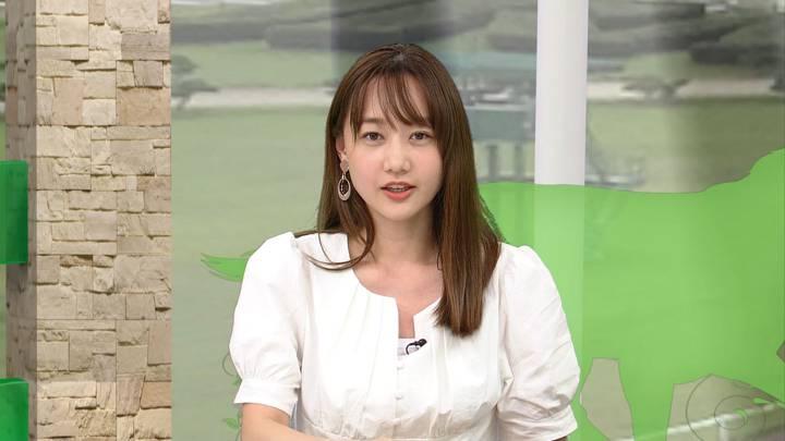 2020年09月05日高田秋の画像22枚目