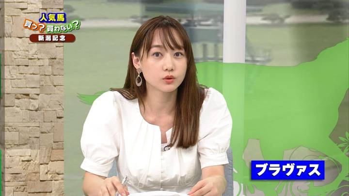2020年09月05日高田秋の画像23枚目
