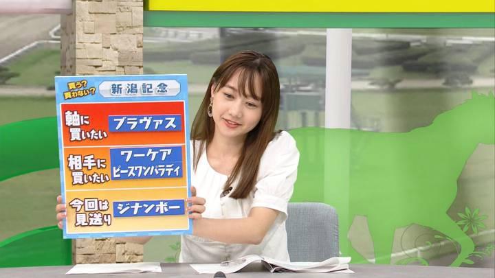 2020年09月05日高田秋の画像24枚目