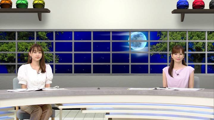 2020年09月05日高田秋の画像27枚目