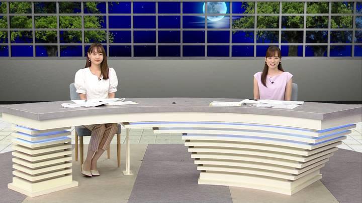 2020年09月05日高田秋の画像28枚目