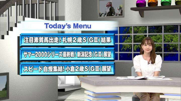 2020年09月05日高田秋の画像29枚目