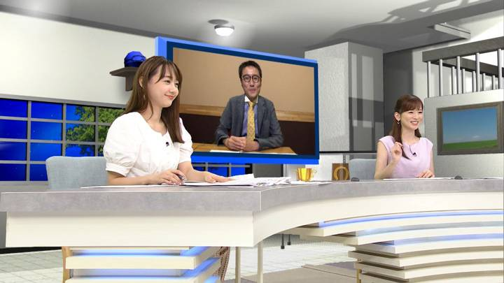 2020年09月05日高田秋の画像30枚目