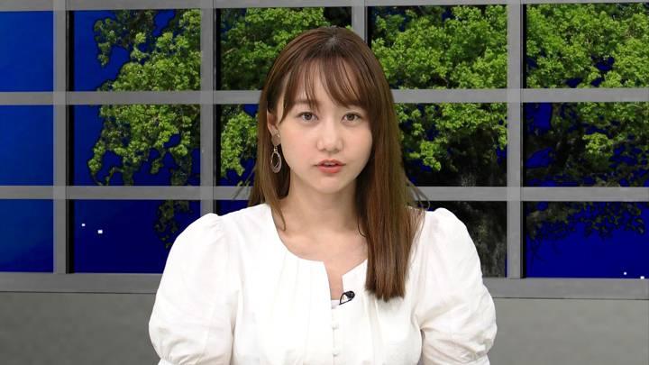 2020年09月05日高田秋の画像31枚目