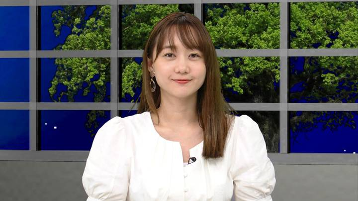 2020年09月05日高田秋の画像32枚目