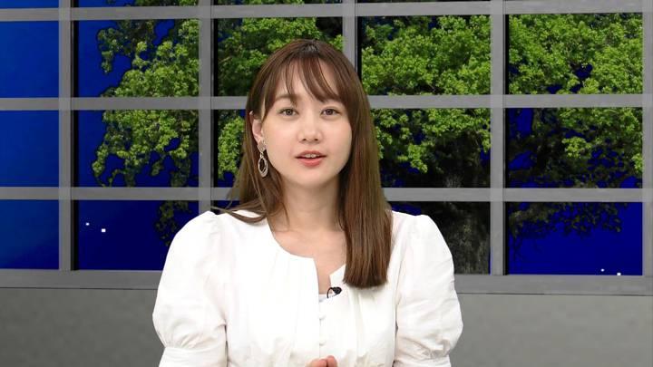 2020年09月05日高田秋の画像33枚目