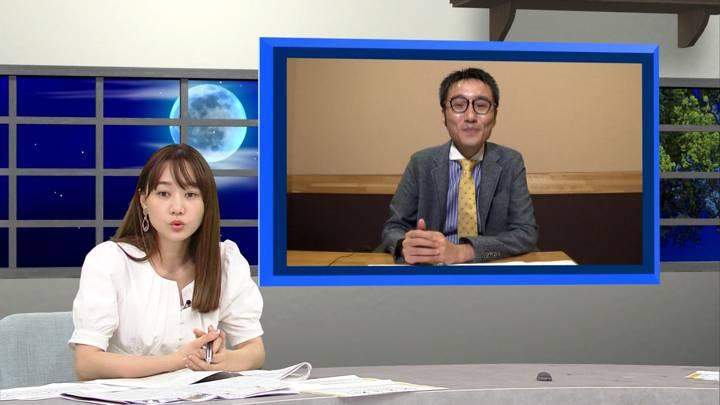 2020年09月05日高田秋の画像34枚目