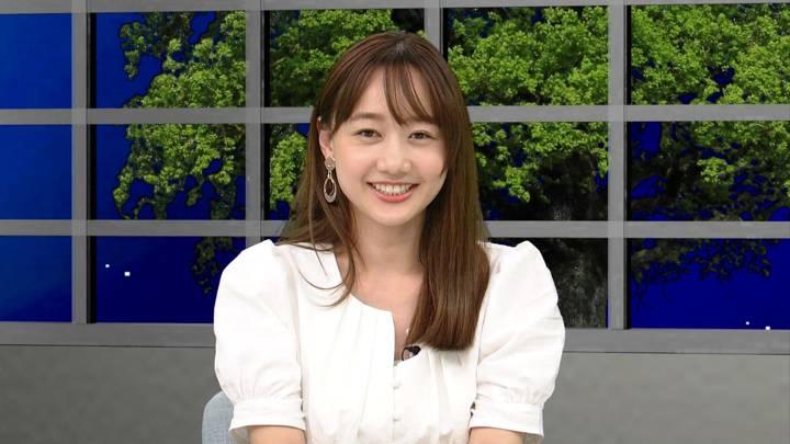 2020年09月05日高田秋の画像35枚目