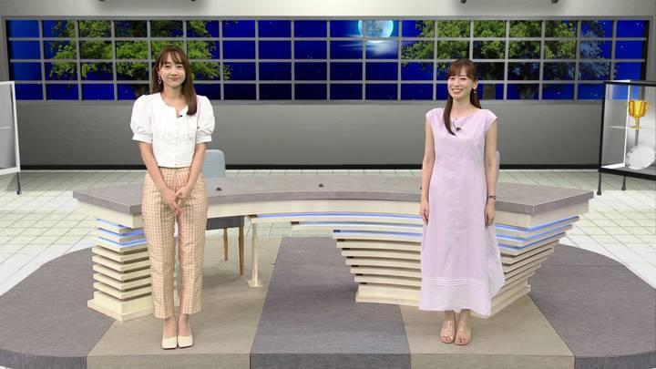 2020年09月05日高田秋の画像38枚目