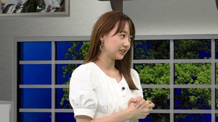 2020年09月05日高田秋の画像39枚目