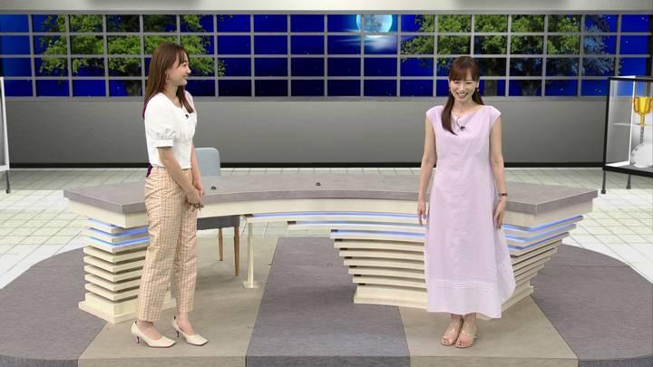 2020年09月05日高田秋の画像41枚目