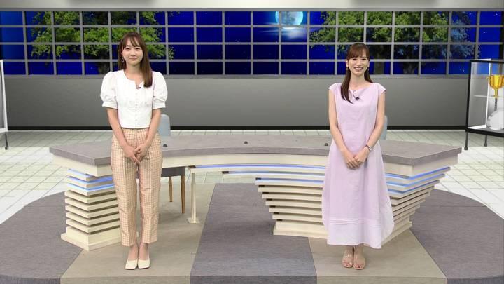 2020年09月05日高田秋の画像43枚目