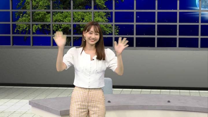 2020年09月05日高田秋の画像45枚目