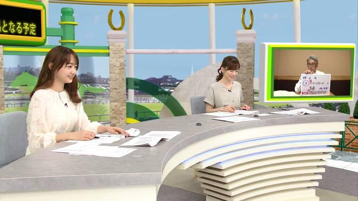 2020年09月12日高田秋の画像04枚目