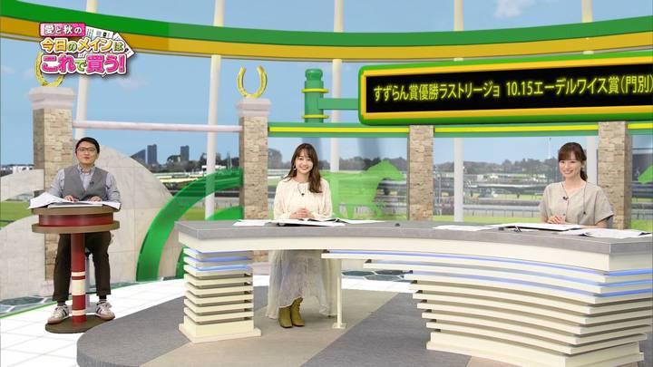 2020年09月12日高田秋の画像13枚目