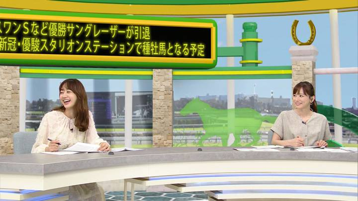 2020年09月12日高田秋の画像16枚目
