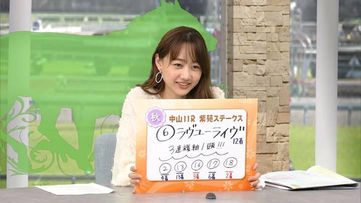 2020年09月12日高田秋の画像24枚目
