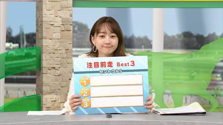 2020年09月12日高田秋の画像25枚目