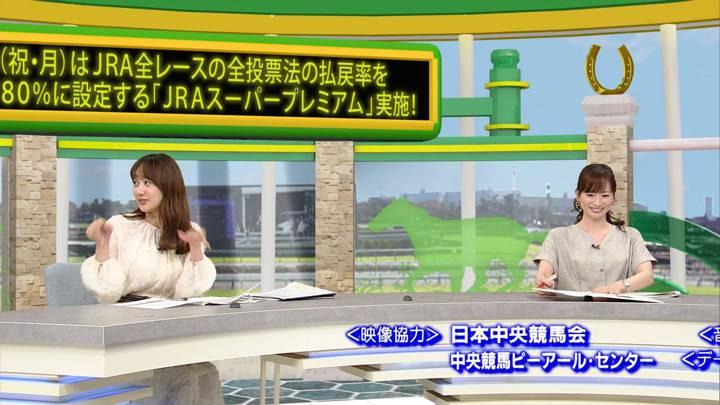 2020年09月12日高田秋の画像27枚目