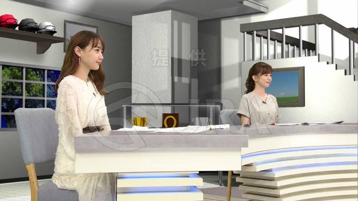 2020年09月12日高田秋の画像28枚目