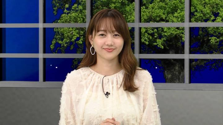 2020年09月12日高田秋の画像34枚目