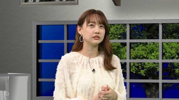 2020年09月12日高田秋の画像41枚目