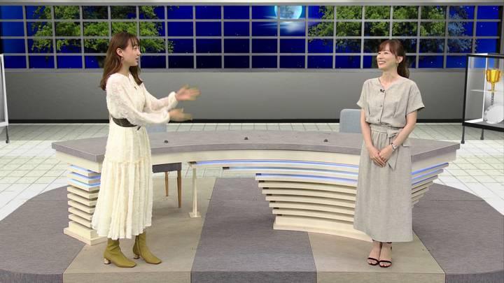 2020年09月12日高田秋の画像42枚目