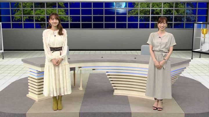 2020年09月12日高田秋の画像43枚目