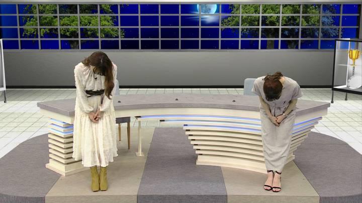 2020年09月12日高田秋の画像44枚目