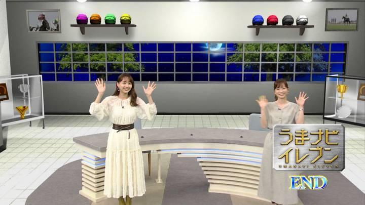 2020年09月12日高田秋の画像46枚目