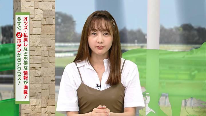 2020年09月19日高田秋の画像02枚目
