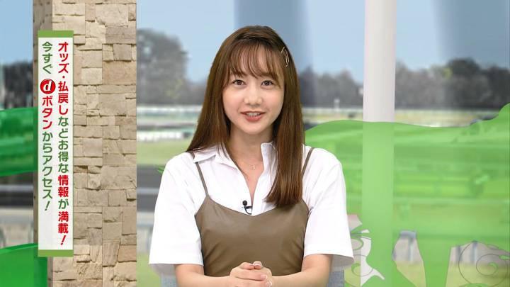 2020年09月19日高田秋の画像03枚目
