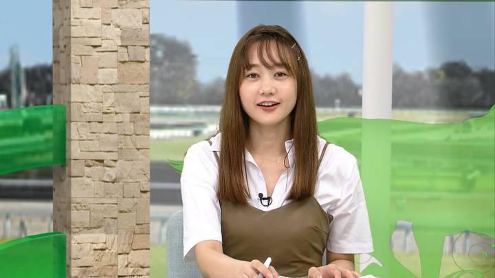 2020年09月19日高田秋の画像04枚目