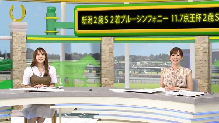 2020年09月19日高田秋の画像07枚目