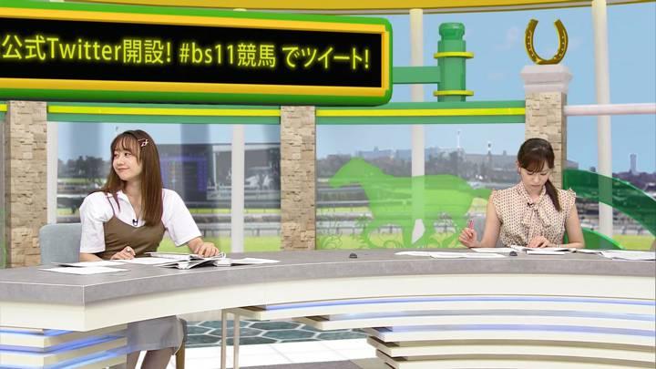 2020年09月19日高田秋の画像10枚目
